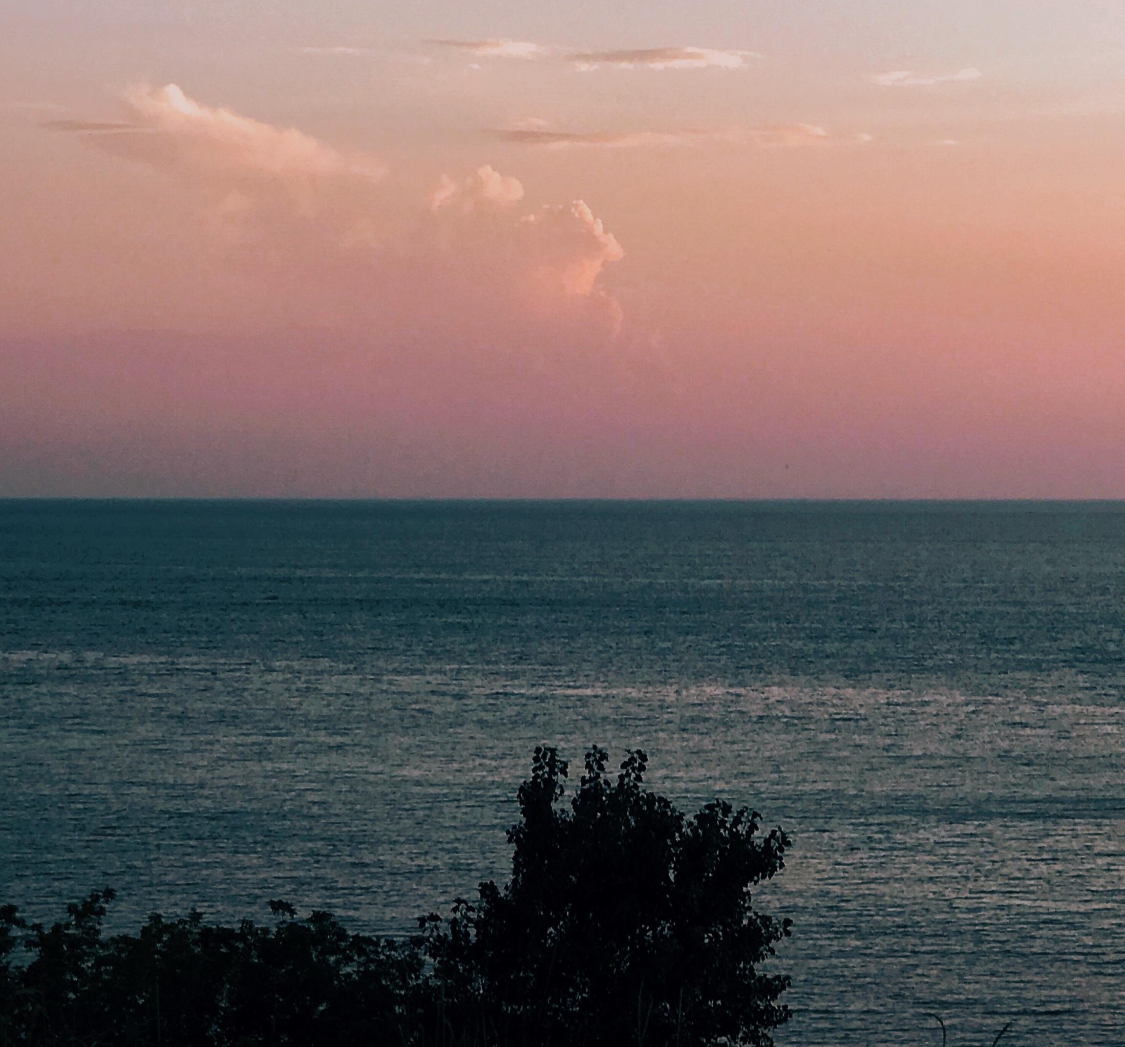 Saugatuck_Sunset.jpg