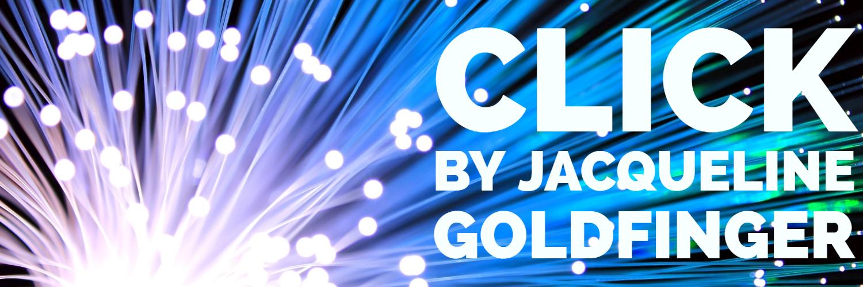 Clck banner.jpg