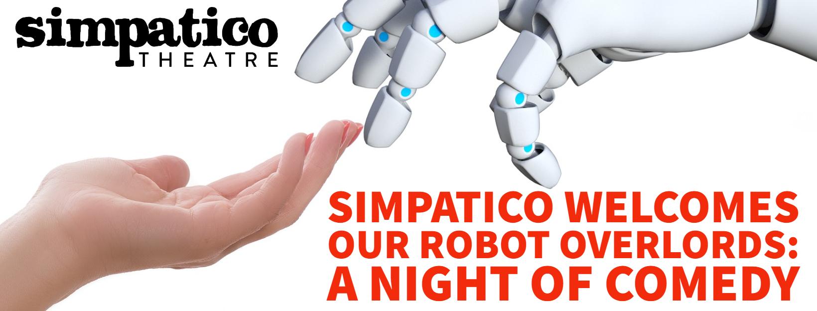 SimpaticoRobot2.0_FacebookCover.jpg