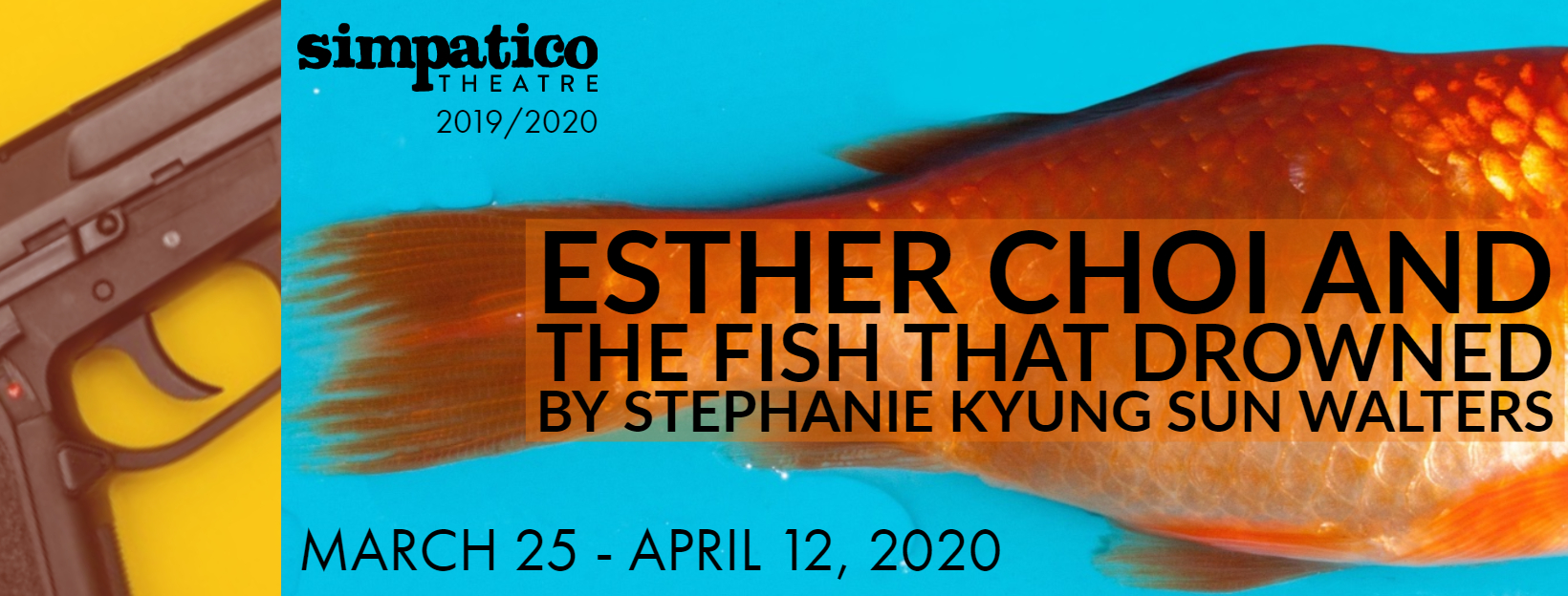 Esther1.jpg