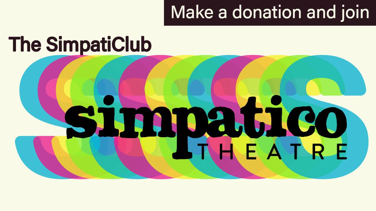 SimpatiClub2 (1).jpg