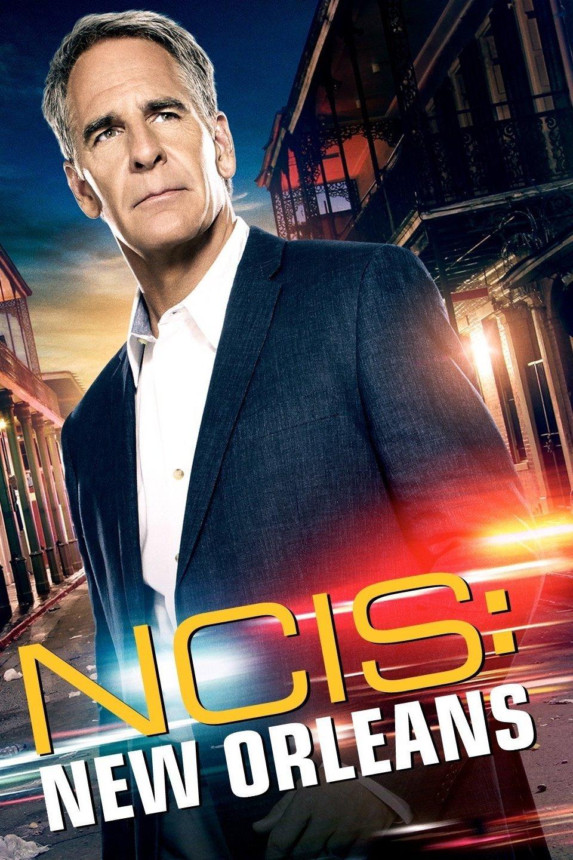 NCIS: New Orleans - Trumpet/ArrangerSeason 4, 5 & 6