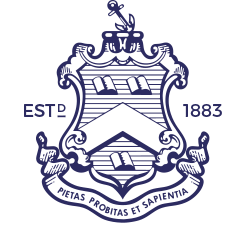 logo-ncg-crest.png