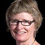 Jennifer Thomas - Social Studies