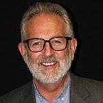Brian Riley - Trustee