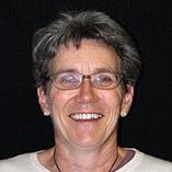 Louise Smulian - Staff Representitive