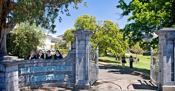 School-gates.jpg