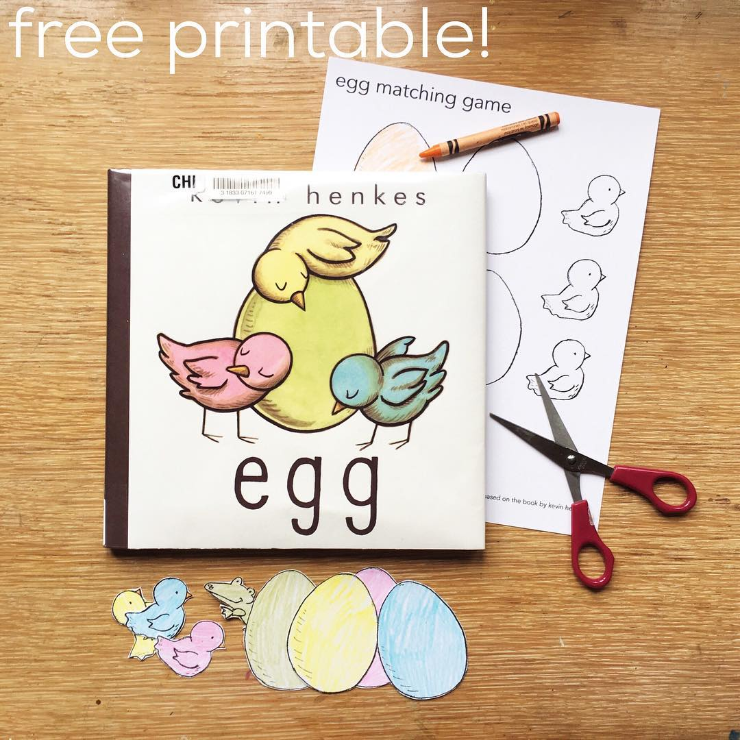 Egg.jpg