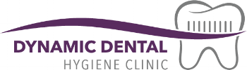 Dental Hygienist Dynamic Dental Hygiene Clinic    We provide dental hygiene services like dental cleanings, dental polishing, fluoride treatment, sealants, tooth gem, whitening treatment and mobile dental hygiene service.The dental hygiene fee guide is reduced in comparison to the dental society fee guide, making our services more affordable.  Chantal Nielsen or Jessica Ross 1-506-206-8550  www.DynamicDentalHC.ca  info@DynamicDentalHC.ca