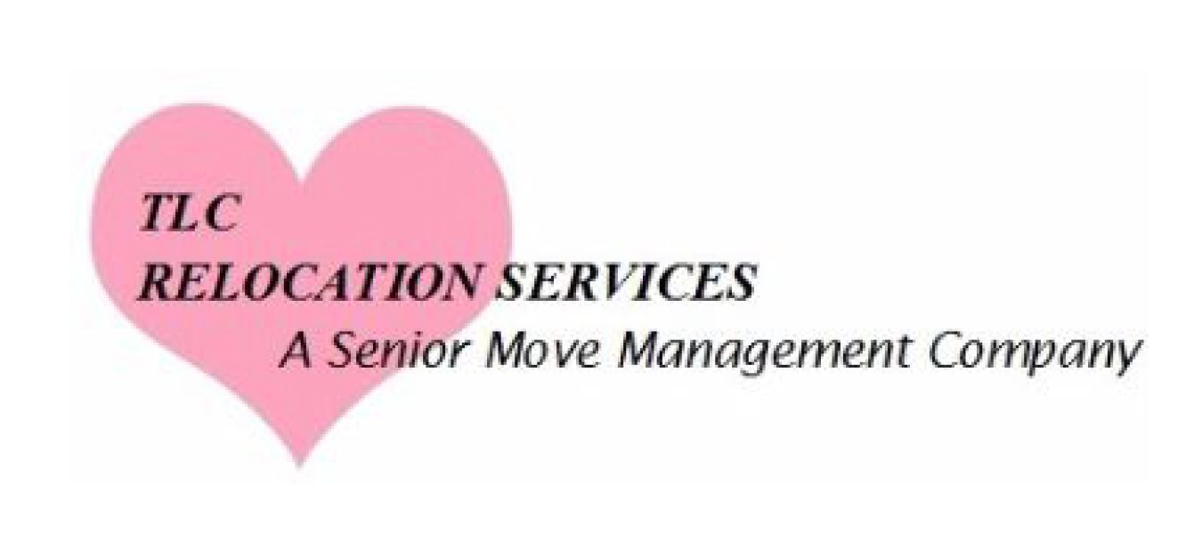 TLC Relocation Services Senior Move Managers   TLC Relocation Services helps seniors and their families organize and manage home moves. We treat each client with TLC and listen to their specific needs and concerns before creating a personalized moving plan. TLC offers many services to suit specific needs and budgets from pre-move planning to sorting, packing, moving, unpacking and resettling. We develop a move plan that is just right for you.    www.TLCRelocationServices.ca  TLC.RelocationServices@gmail.com  Karen Maynard-Legere  (506) 447-1649   Debbie (Ashfield) Black  (506) 471-2295