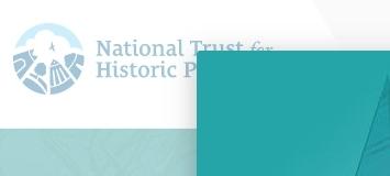 National Trust for Historic Preservation -