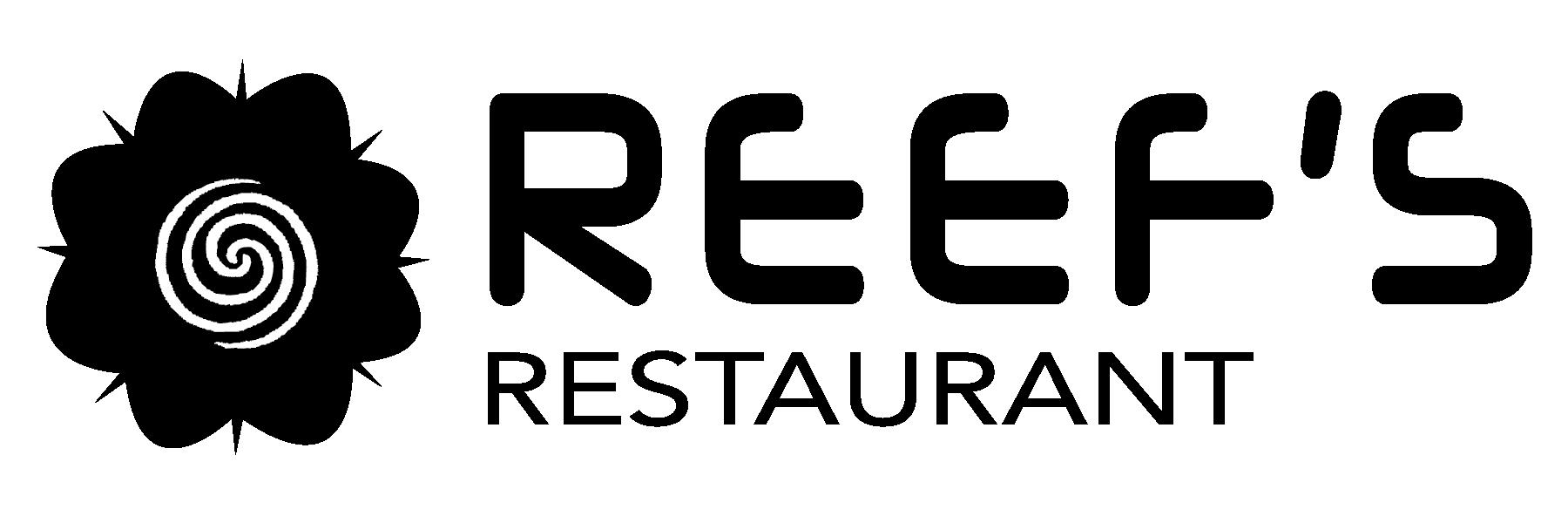 Reef's Logo-New-SIMPLEblack.png