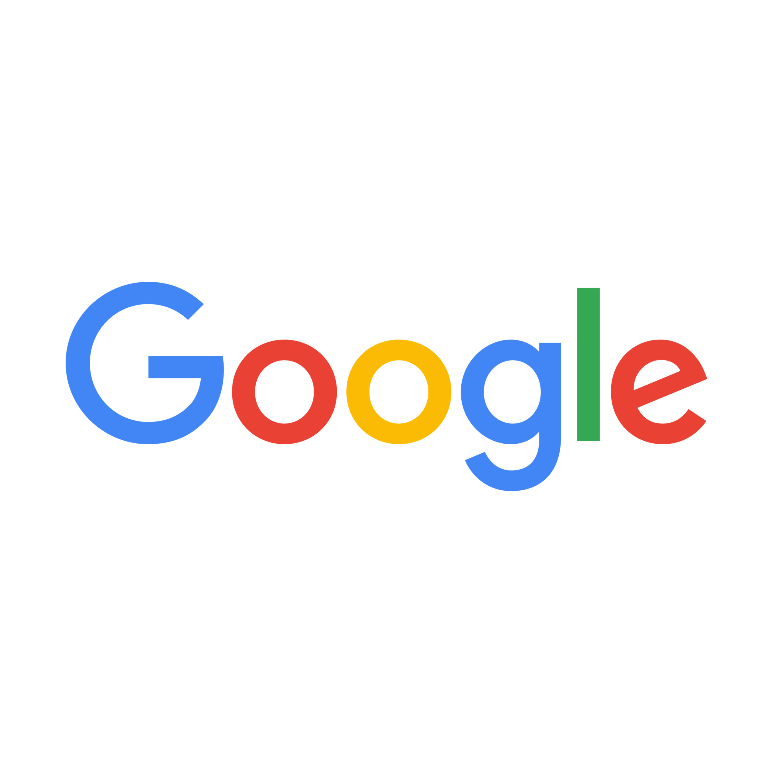 logo_Google_FullColor_3x_830x271px.max-2800x2800-min.png