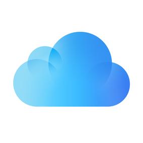 icloud_logo.png