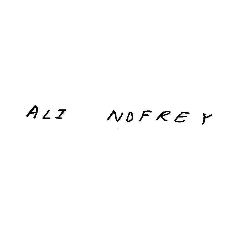 alinofrey.jpg