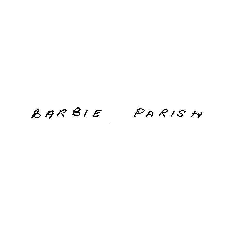 barbieparish.jpg