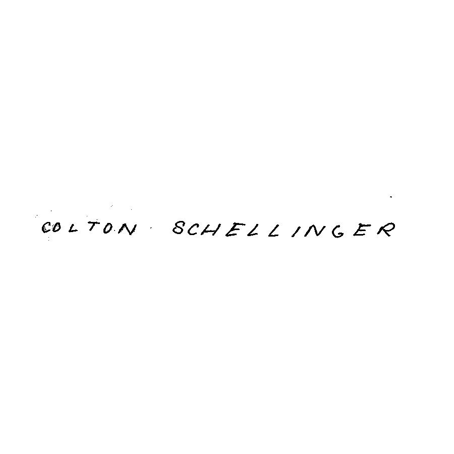 coltonshellinger.jpg