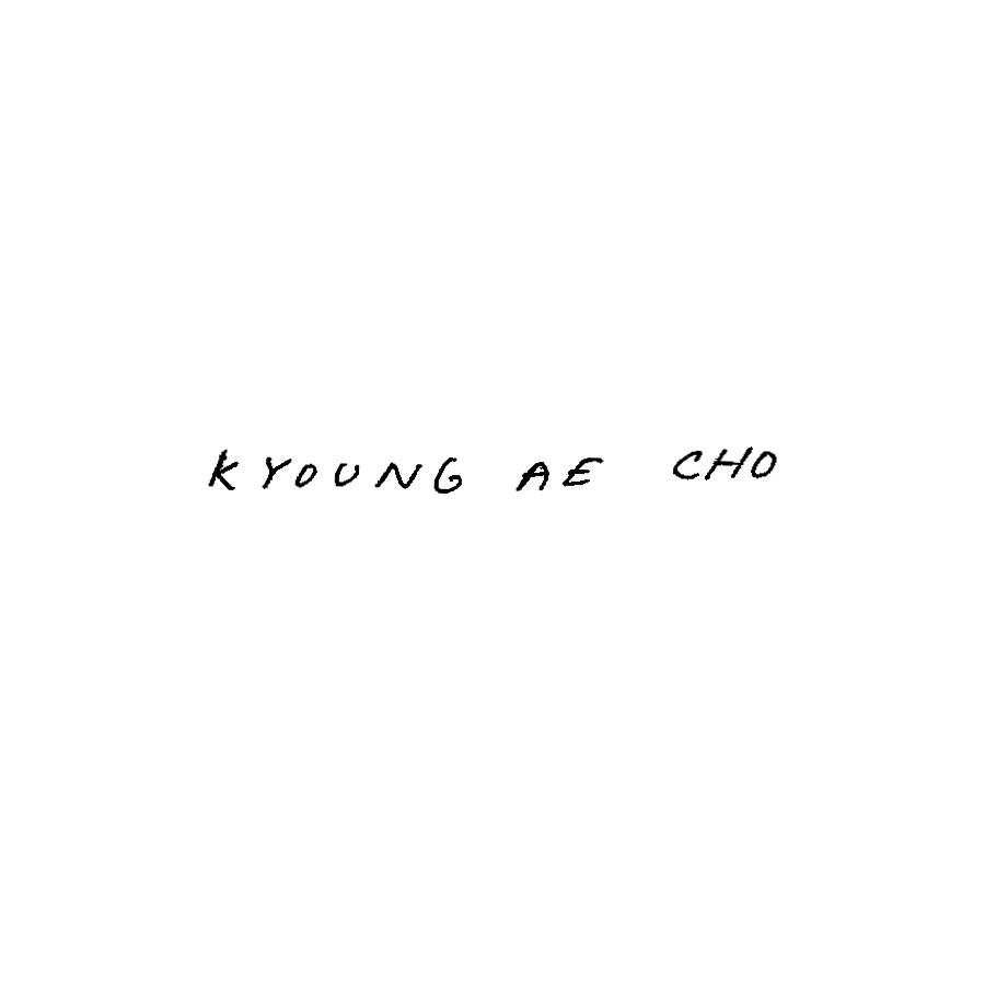 kyoungaecho.jpg