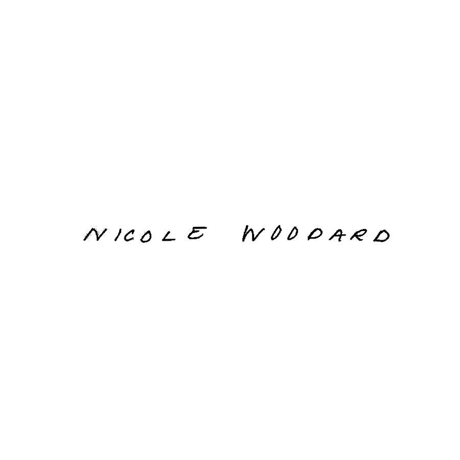 nicolewoodard.jpg
