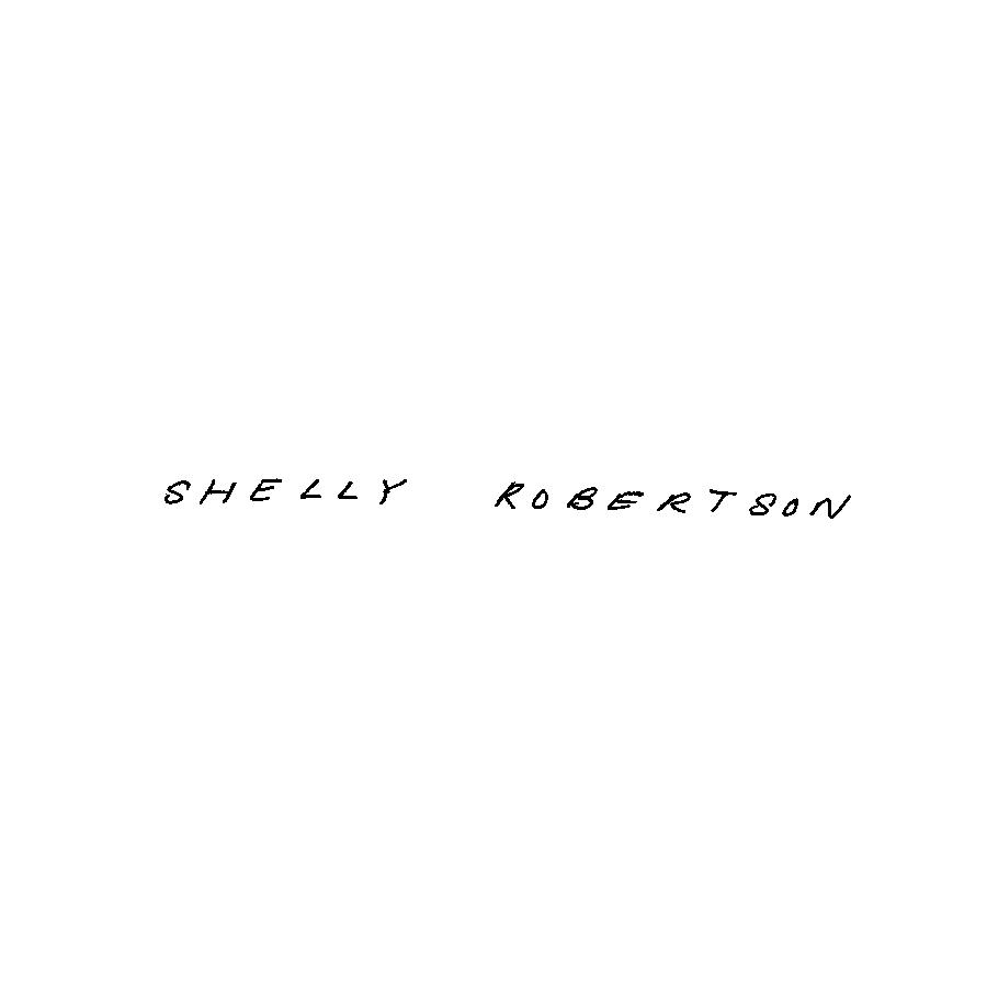 shellyrobertson.jpg