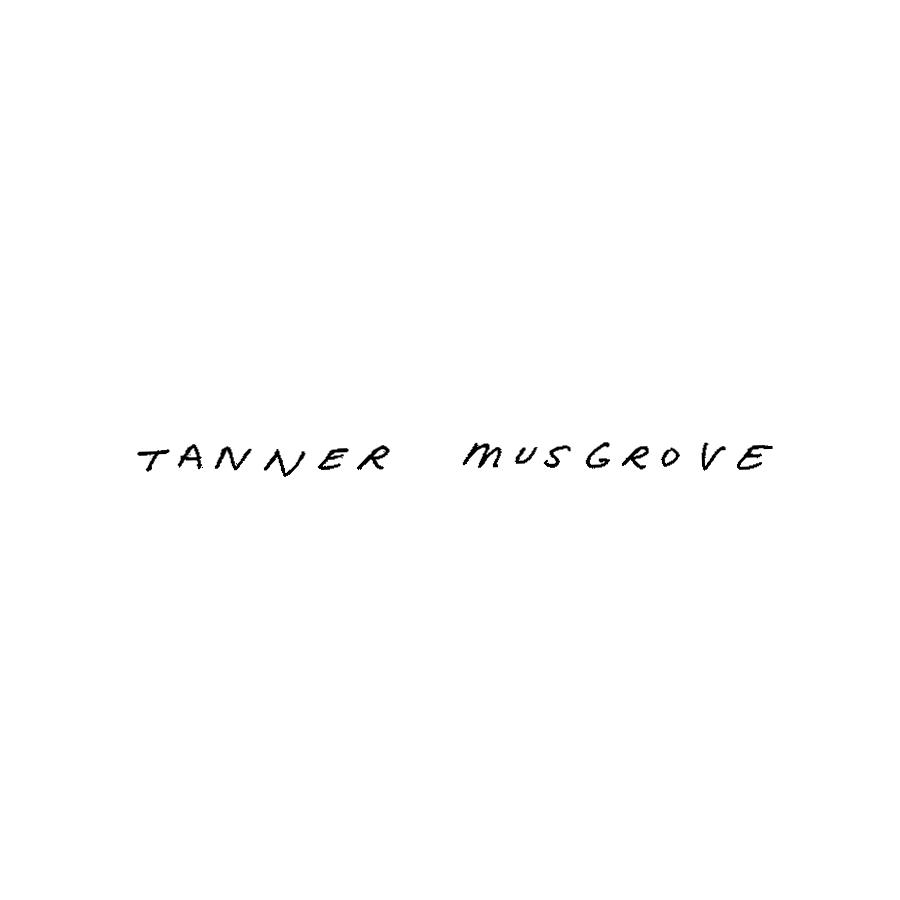 tannermusgrove.jpg