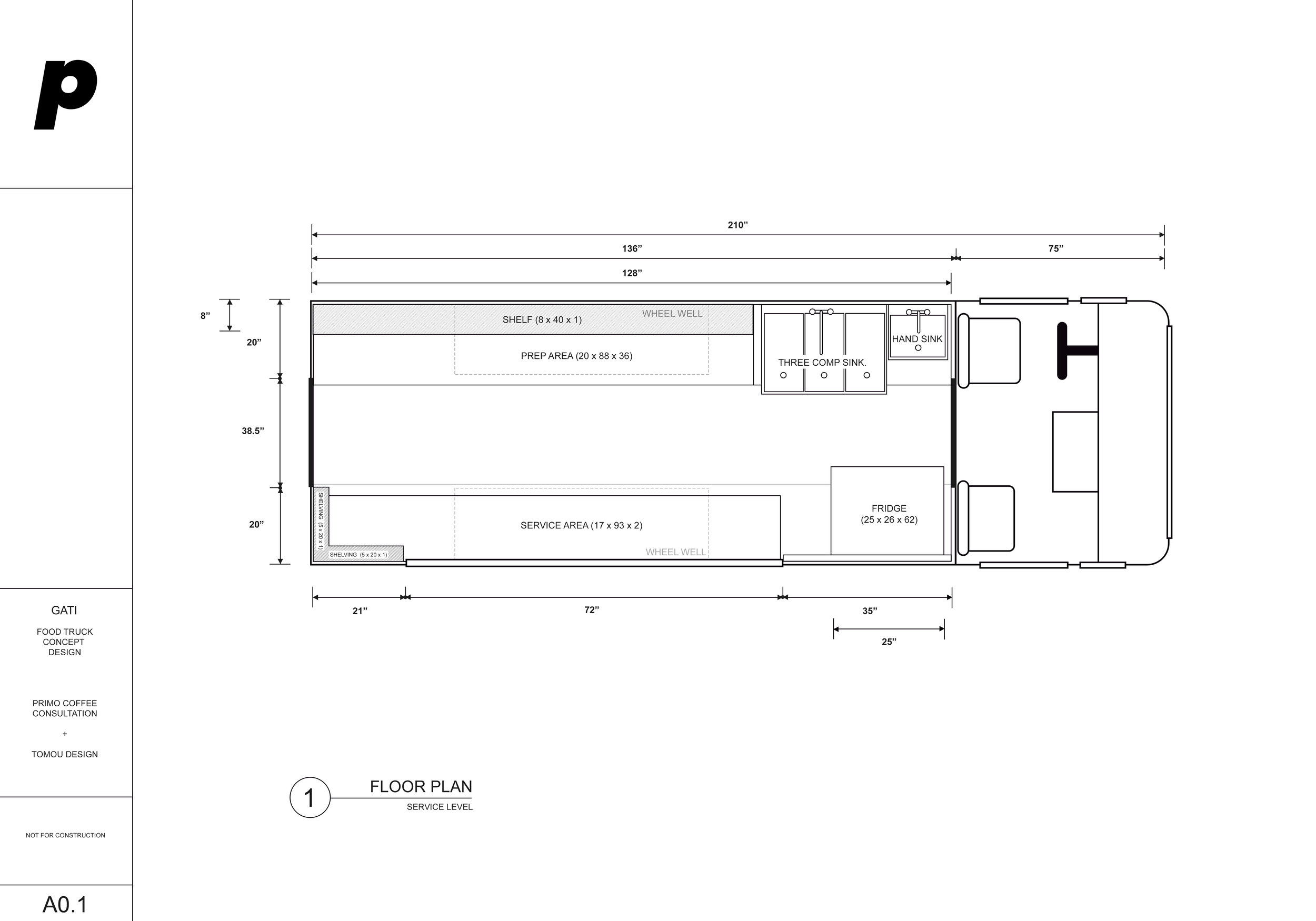 1. Floor Plan.jpg