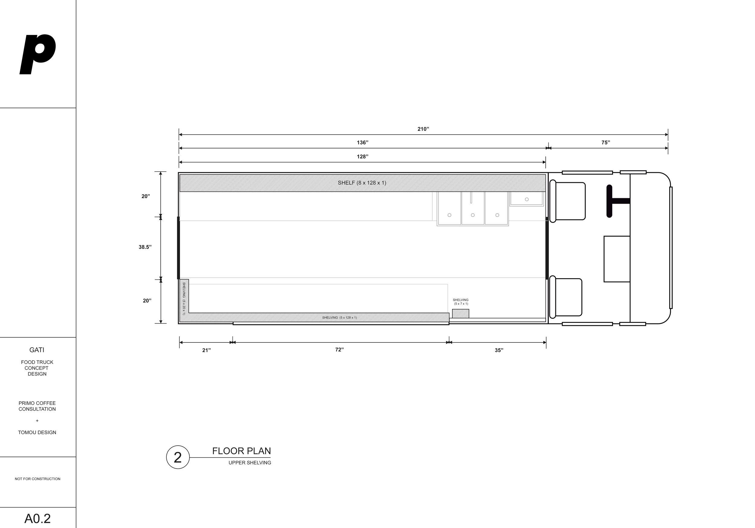 2. Floor Plan.jpg
