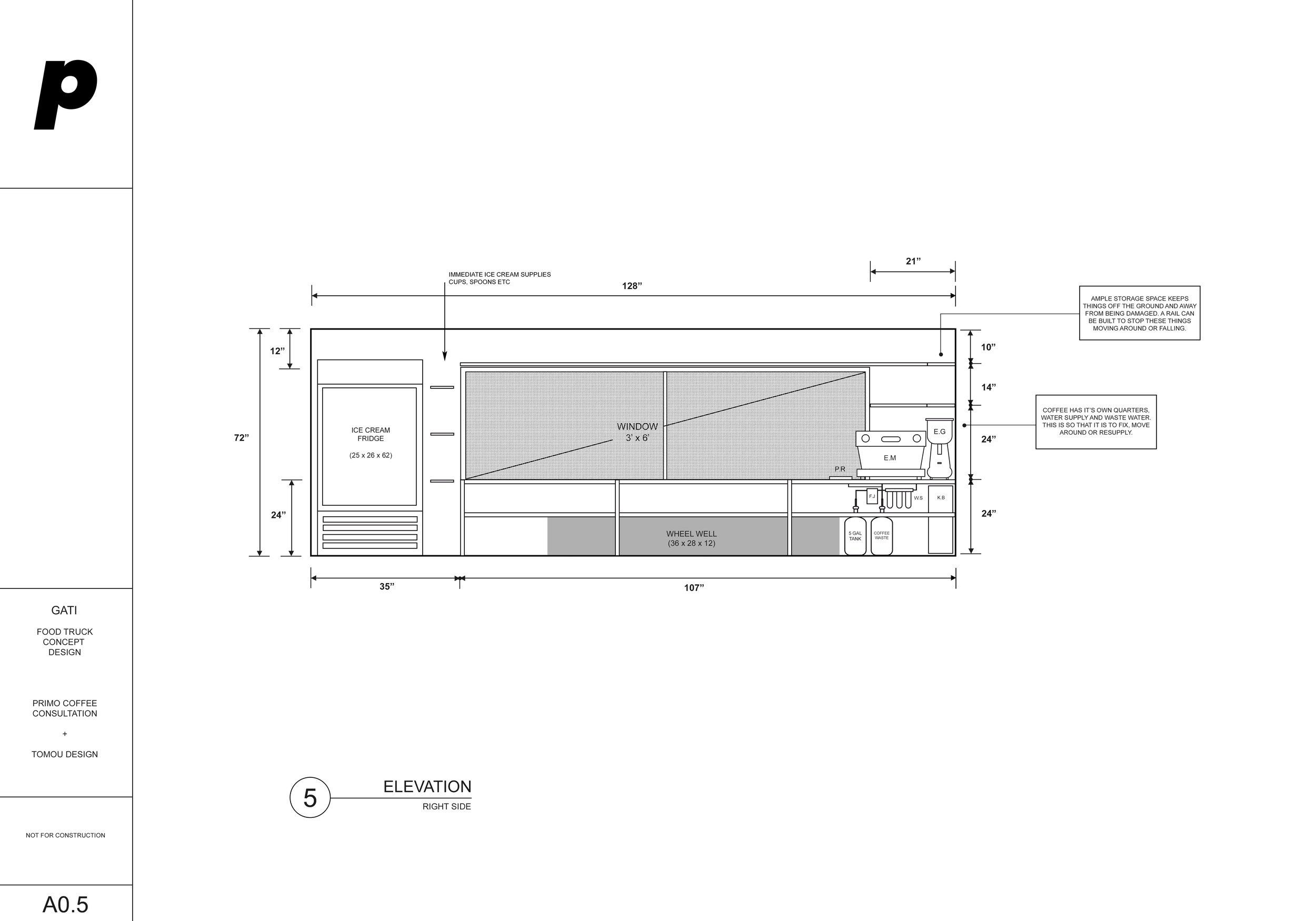 5. Elevation (Right Side).jpg