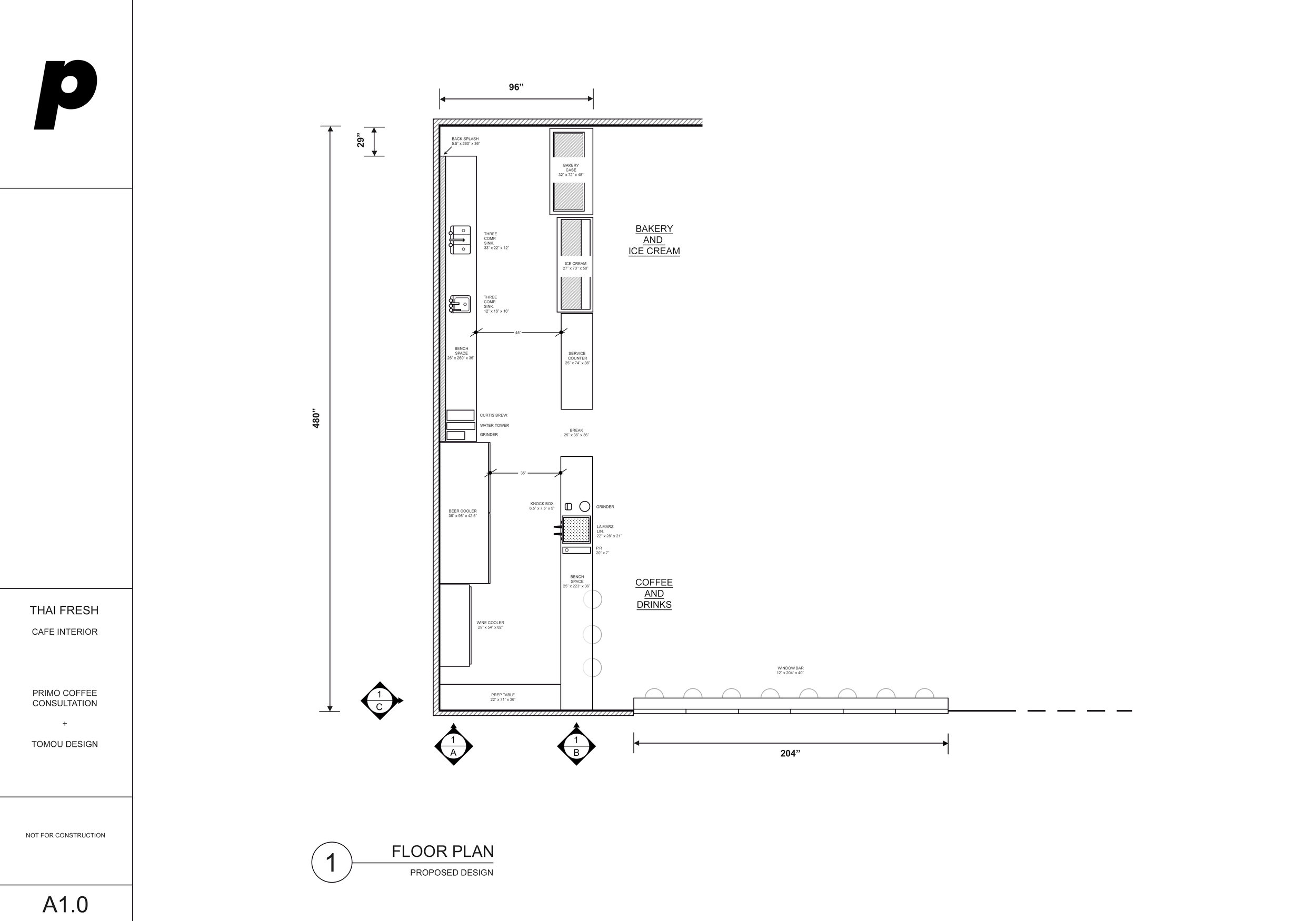 1.Thai Fresh Floor Plan.jpg
