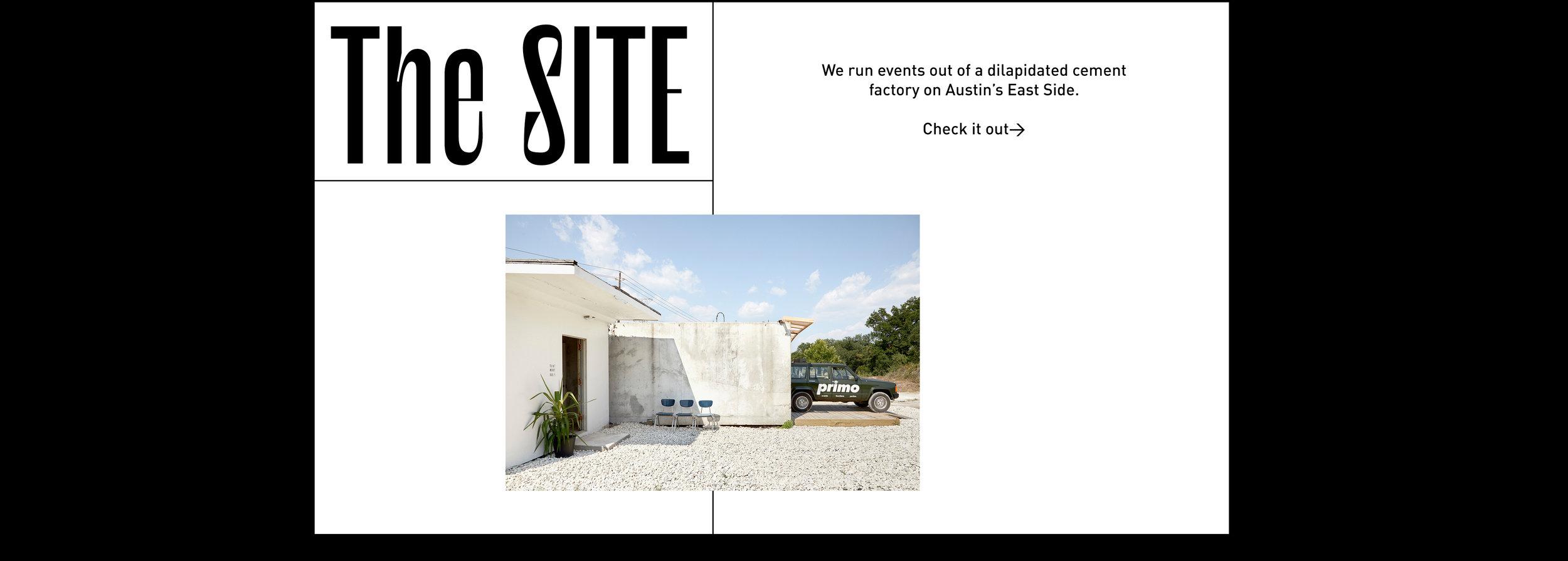3. WEB.jpg