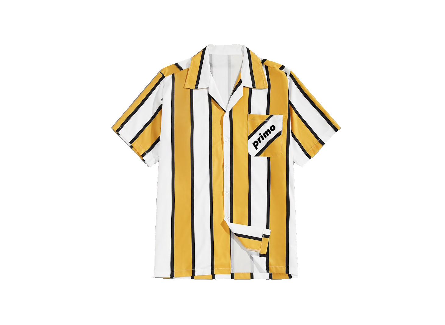 Collard Shirt [FRONT II].png