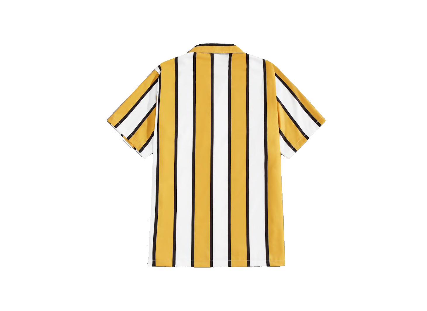 Collard Shirt [BACK].png