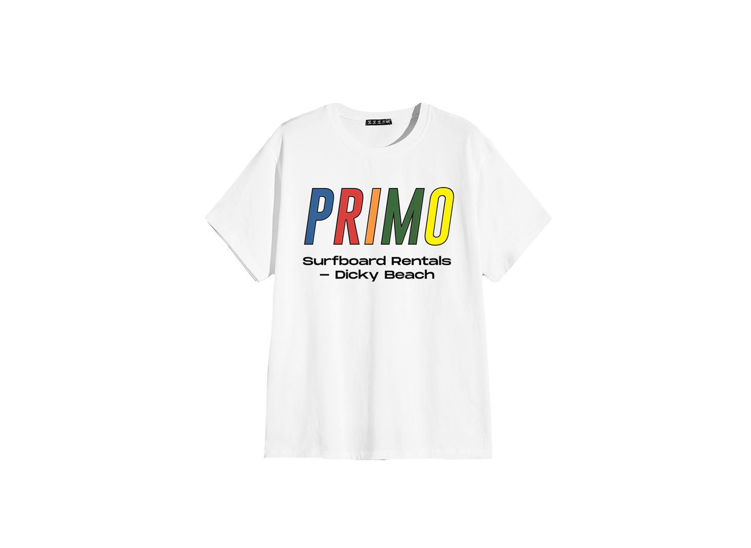 Primo Surfboard [FRONT].png