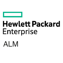 TP-Eco-logos-HP-ALM.png