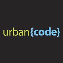 urbancode_211.png