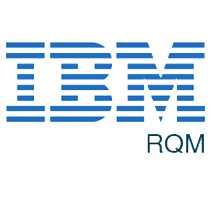 IBM_211.png