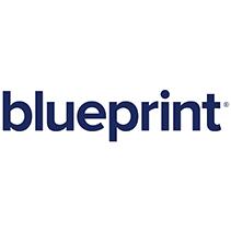 bluepring_211.png