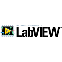 labview_211.png