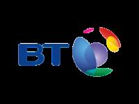BT-logo-logotype-1024x768.png