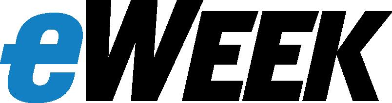 eweek-logo.png