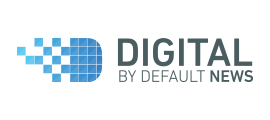 Digital-By-Default-News-logo.png