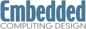 Embedded-Computing-Design-logo.png