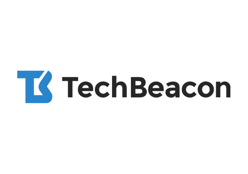 tech-beacon-logo.png