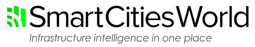 Smart-Cities-World-logo.png