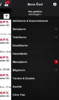 Eggplant-Case-study-GittiGidiyor-platform.jpg