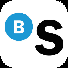 eggPlant-Case-study-Banco-Sabadell-logo.png
