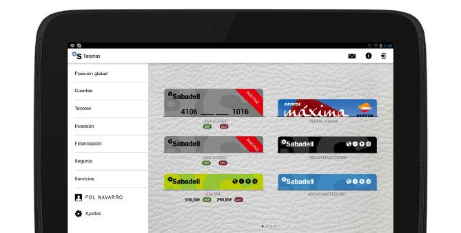 eggPlant-Case-study-Banco-Sabadell-manual-test.jpg