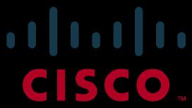 eggPlant-Case-study-Cisco-logo.jpg