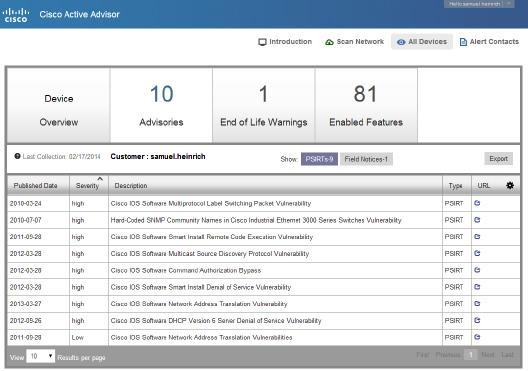 eggPlant-Case-study-Cisco-advisor_results.jpg