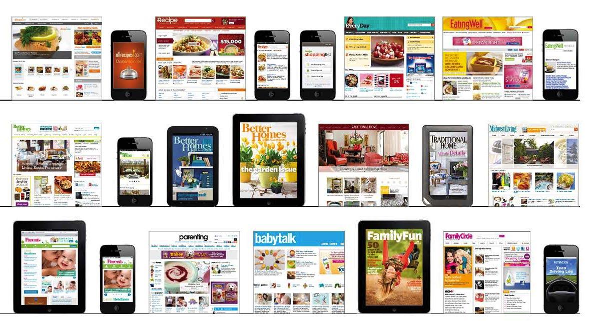 eggPlant-Case-study-meredith-products.jpg